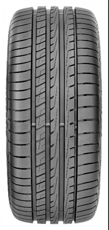 Anvelope Vara Noi - 205/50R17 93W XL Kelly UHP - Made by GoodYear