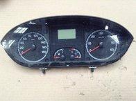 APARATE BORD BOXER,JUMPER,DUCATO-2008-2,2HDI-COD:1340672080