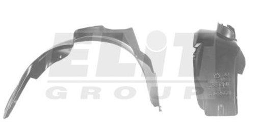 Aparatoare Noroi Alfa Romeo 147 2001 - 2010
