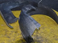 Aparatoare noroi stanga fata Peugeot 607 1999~~2004