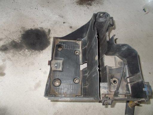 Aparatori motor Land Rover Freelander TD4 Piese Dezmembrari
