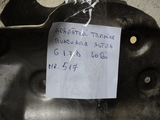 APARATORI TERMICE OPEL ASTRA G