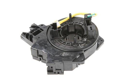 Arc spirala airbag FORD FOCUS C-MAX, FOCUS II, TRANSIT