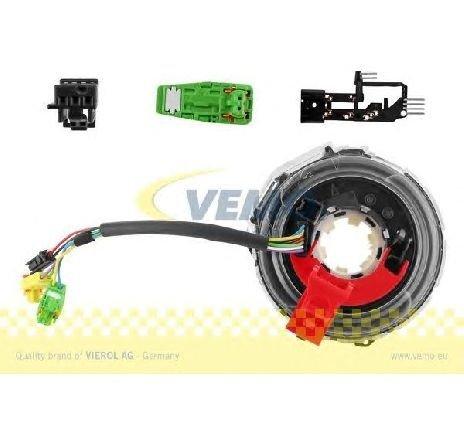Arc spirala, airbag MERCEDES G-CLASS ( W463 ) 09/1989 - 2019 - producator VEMO V30-72-0743 - 300065 - Piesa Noua