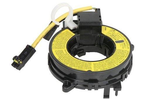 Arc spirala airbag MITSUBISHI COLT VI