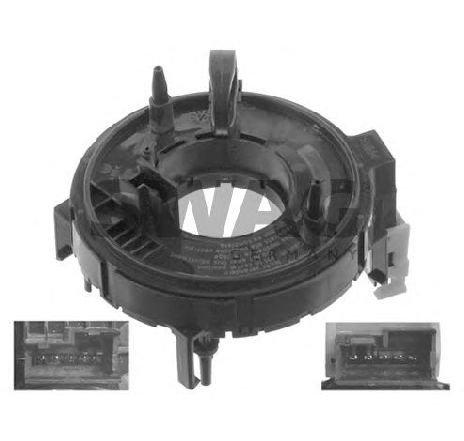 Arc spirala, airbag SKODA FABIA ( 6Y2 ) 08/1999 -