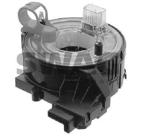 Arc spirala, airbag SKODA SUPERB COMBI ( 3T5 ) 10/2009 - 05/2015 - producator SWAG 30 93 8630 - 308495 - Piesa Noua