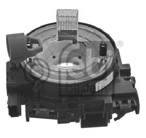 Arc spirala, airbag VW CADDY III CAROSERIE ( 2KA,