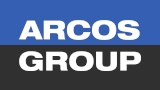 ARCOS GROUP