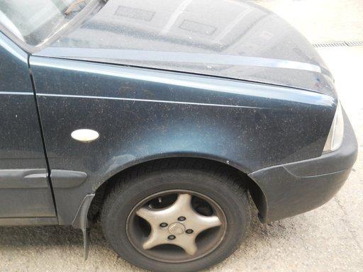 Arcuri fata Dacia Solenza 1.4 benzina an 2003
