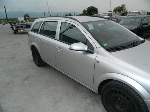 Arcuri fata Opel Astra H model 2008