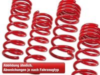 ARCURI SPORT VW T5 -COD FKVW132