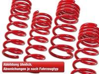 ARCURI SPORT VW TOURAN -COD FKVW069