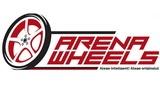 Arena Wheels srl
