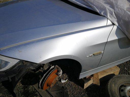 Aripa atanga fata BMW E90 E91 impecabila