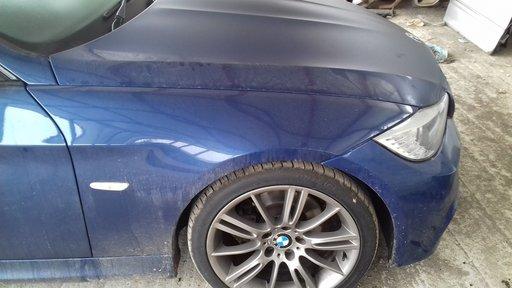 Aripa Dreapta Fata BMW E90 Facelift