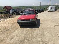 Aripa dreapta fata Dacia Logan 2002 limuzina 1,4 benzina