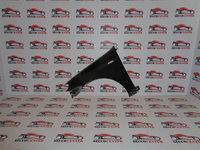 Aripa fata Fiat Albea 2006 2007 2008 2009 2010 2011 stanga