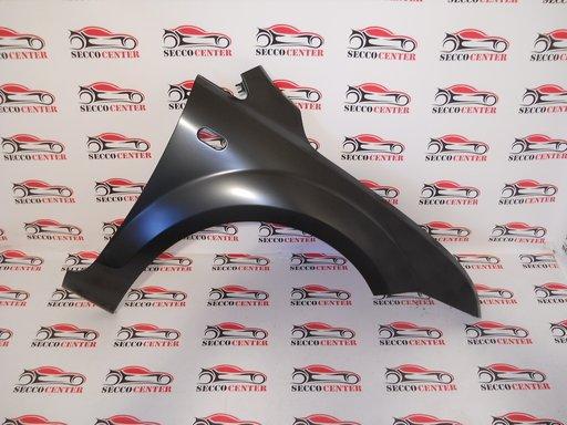 Aripa fata Ford Focus 2 2004 2005 2006 2007 2008 D