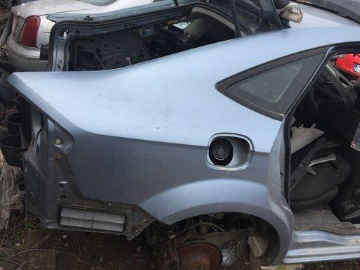 Aripa spate ford mondeo Mk4 hatchback 2008-2012