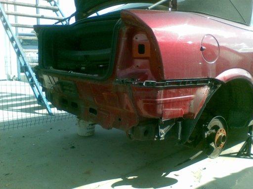 Aripa Spate Opel Bertone