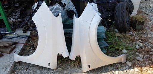 Aripa stanga dreapta Fata Opel Zafira B 2005 2006 2007 2008