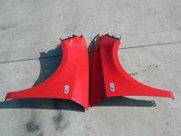 Aripa stanga-dreapta fata Seat Ibiza model 2011