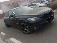 Aripa stanga fata BMW F01 2010 Long LD 3.0 d