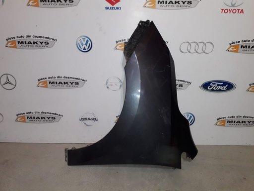 Aripa stanga fata Hyundai IX35