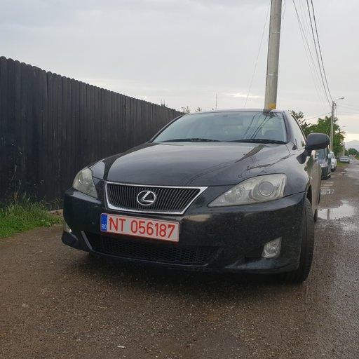 Aripa stanga fata Lexus IS 220 2008 Berlina 2200 diesel