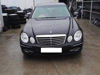 Aripa Stanga fata Mercedes e Class w211