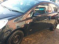 Aripa stanga fata Opel Corsa D 2006 Hatchback 1.2