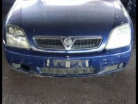 Aripa stanga fata Opel Vectra C 2005 Hatchback 1900