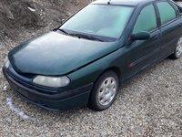 Aripa stanga fata Renault Laguna 1.6 benzina din 1998