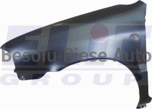 Aripa Suzuki Alto 1994 - 2002