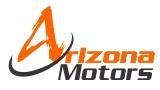 ArizonaMotors