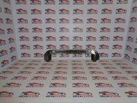 Armatura bara fata Citroen C4 Aircross 2010 2011 2012 2013 2014 2015