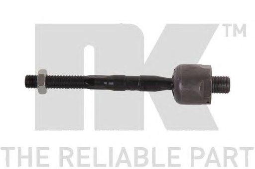 Articulatie axiala, cap de bara MAZDA 6 CiTD - OEM-NK: 5033243 - Cod intern: 5033243