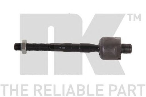 Articulatie axiala, cap de bara MAZDA 6 - OEM-NK: 5033243 - Cod intern: 5033243