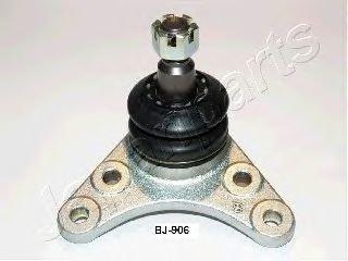 Articulatie ghidare ISUZU D-MAX 02- - OEM-JAPANPARTS: BJ-906 BJ-906 - Cod intern: W02339145