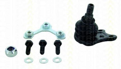 Articulatie sarcina/ghidare AUDI A3 (8L1) (1996 - 2003) TRISCAN 8500 29536 piesa NOUA