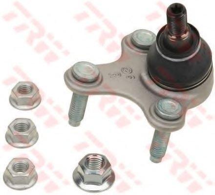 Articulatie sarcina/ghidare AUDI A3 (8P1) (2003 - 2012) TRW JBJ752 - piesa NOUA