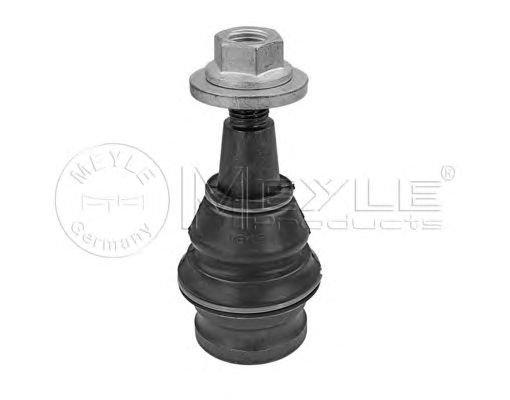 Articulatie sarcina/ghidare AUDI A4 Avant RS4 - OEM-MEYLE: 1160100000 - Cod intern: 1160100000