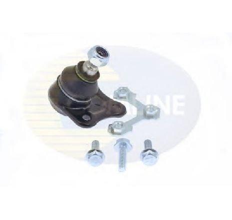 Articulatie sarcina/ghidare axa fata stanga SEAT TOLEDO II ( 1M2 ) 10/1998 - 05/2006 - producator COMLINE CBJ5000 - 303899 - Piesa Noua