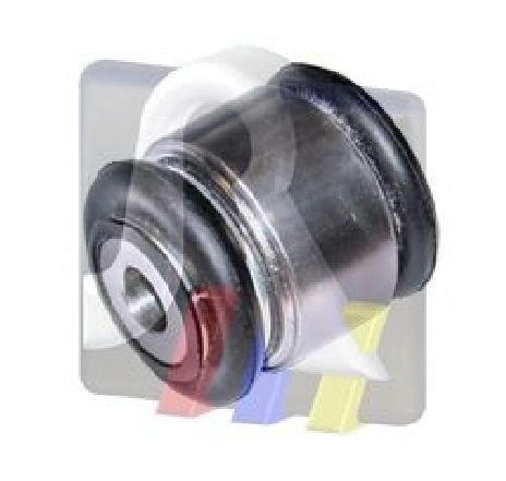 Articulatie sarcina/ghidare axa spate ambele parti / partea de jos SAAB 9-5 ( YS3E ) 09/1997 - 12/2009 - producator RTS 93-00315 - 302045 - Piesa Noua