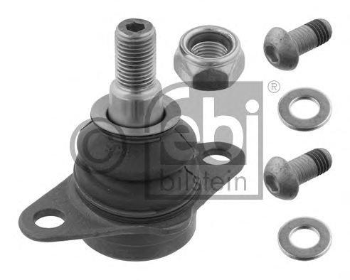Articulatie sarcina/ghidare BMW X3 - OEM-FEBI BILSTEIN:27059 - Cod intern: W00575500