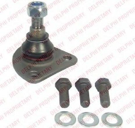 Articulatie sarcina/ghidare FIAT DUCATO BUS ( 250,
