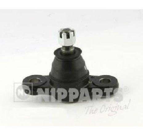 Articulatie sarcina/ghidare HYUNDAI I30 CW ( FD ) 10/2007 - 06/2012 - piesa NOUA - producator NIPPARTS N4860313 - 306985