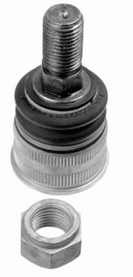 Articulatie sarcina/ghidare MERCEDES-BENZ S-CLASS W220 - OEM: 21667 02 - Cod intern: W02596475
