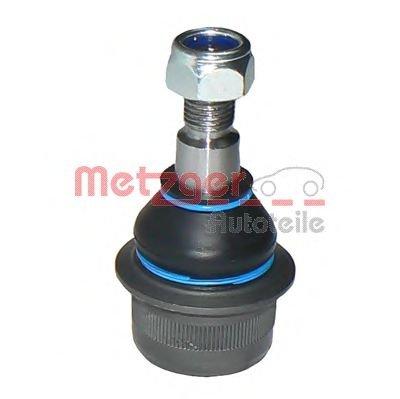 Articulatie sarcina/ghidare MERCEDES S-CLASS Cupe